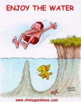 любите природу! и вам воздастся!
